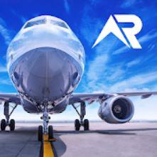 Real Flight Simulator Mod