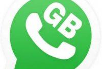 Download Aplikasi GBWhatsapp Terbaru