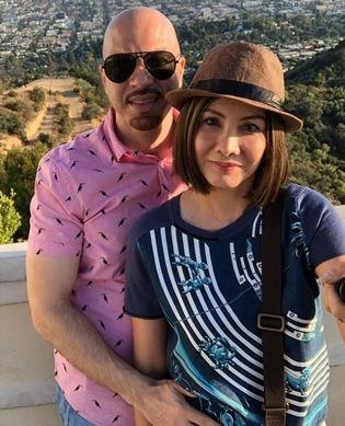 Masalah Baru ! Nikita Mirzani Sebar Rekaman Sajad Ukra