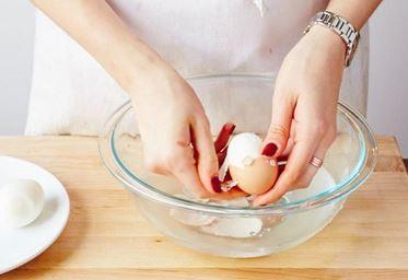 Makan Telur Rebus Tengah Malam Bisa Cegah Corona