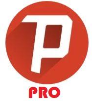Psiphon Pro V260 Mod Apk Terbaru Unlimited Speed Internet Gratis