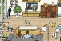 Rumah Menawan Mod Apk