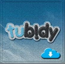 Download Tubidy Apk